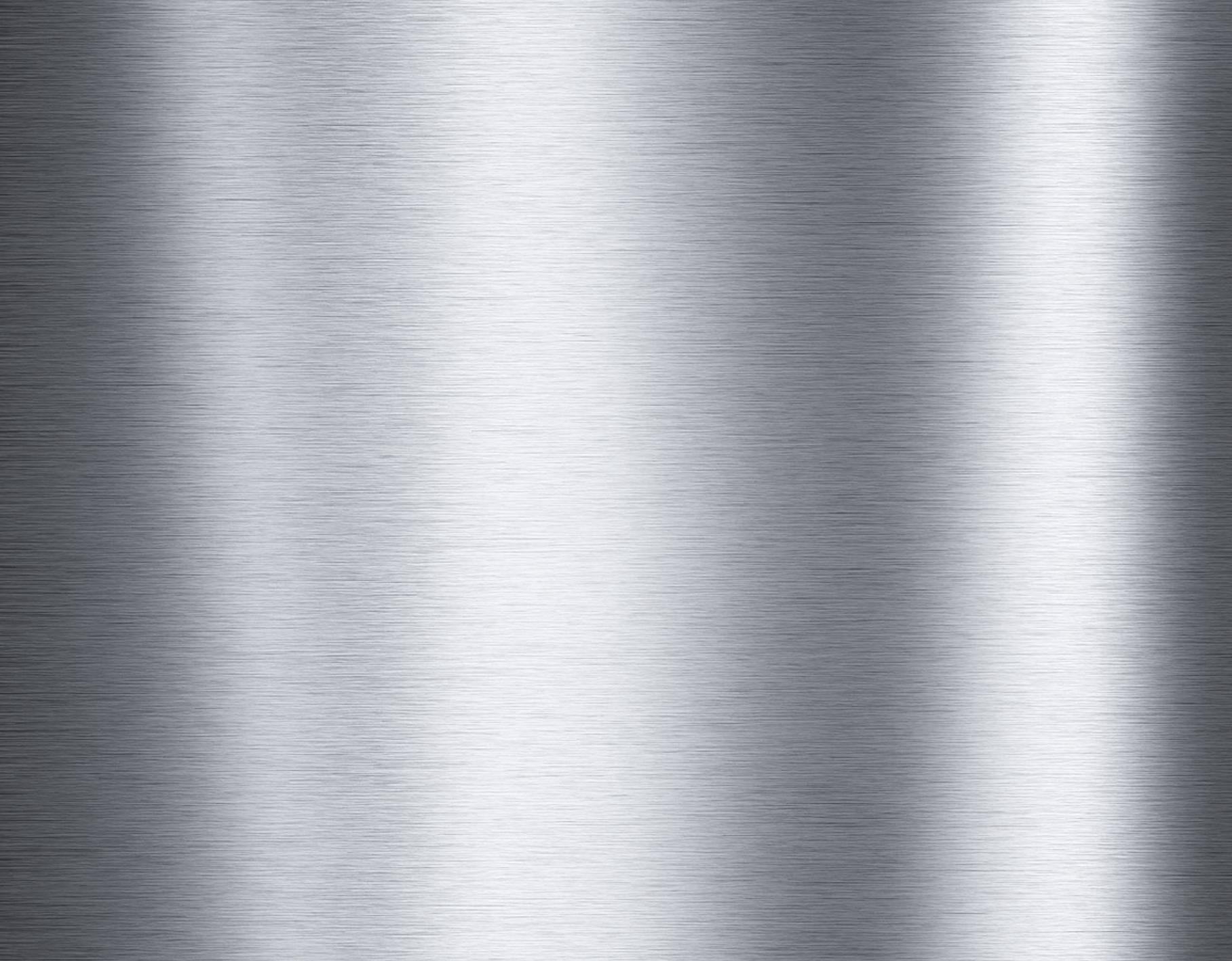 Матовое серебро как сделать 469